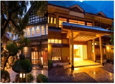 beautiful house kuca iz snova porodicni biznis familybiz mojabaza 2
