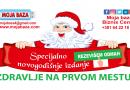 deda-mraz-novagod-zdravlje-marketing-oglasavanje-mojabaza-oglasi-biznis-portal-6