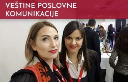 education-consultant-licnirazvoj-upisnafakultet-usavrsavanjejezikvestine-poslovne-komunikacije-icepd-belgrade-serbia-mojabaza-biznisportal 1