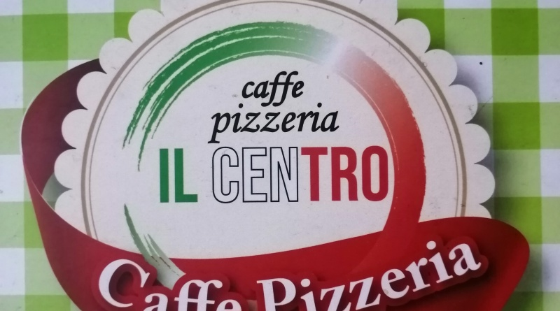 ilcentro cafe pizzeria pica dostava pecnadrva picanadrva ukusnajela fastfood altina zemun hranazaradnike svezobrok pice gotovrucak gotovajela hranadostava mojabaza