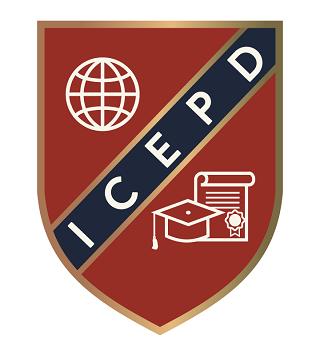 pitaj-profu-icepd-logo-posredovanje-medijacija-logo-education-consultant-licnirazvoj-upisnafakultet-usavrsavanjejezika-kursevi-obuke--srbija-mojabaza-biznisportal
