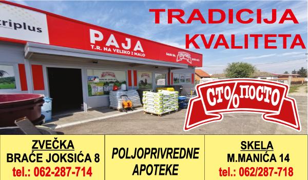 TR-PAJA-raša-vecka-obrenovac-poljoprivredna-apoteka-semena-sadnice-pelet-premiks-basta-dvoriste-pet-shop-mojabaza1