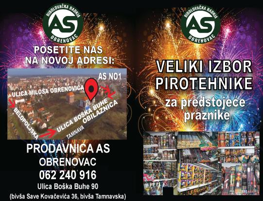 asno1-obrenovac-lov-ribolov-pirotehnika-vatrometi-mamci-udice-feder-novogodisnji-dekoracija-proslave-nova2021-mojabaza.jpg