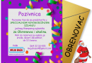 novagod-nova2021-reklamiranje-firme-oglasavanje-marketing-obrenovac-obrenovaccki-novogodisnje-promotivni-reklamni-materijal-mojabaza-1