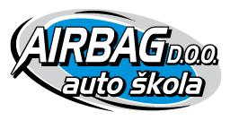 airbag auto skola goran petrovic casovi voznje najbolji driving lessons driving license novibgd zemun surcin vozacka dozvola beograd srbija