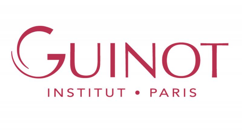 guinot-logo-beauty-spa-cosmetics-belgrade-serbia-opustanje-zatezanje-kozmeticar-novi-beograd-piramida-vrhunski-kozmeticki-nega-koze-mojabaza-2