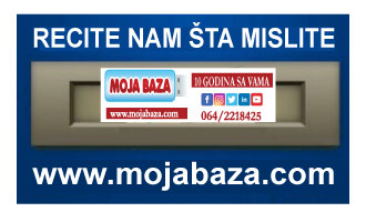 #mojabaza-kontakt-baza-firme-srbija-postansko-sanduce-flajer-letak-stampani-oglasi-promocija-oglasavanje-marketing-lokalni-oglasi-biznis-belgrade-advertizing-besplatno-kakoseoglasiti