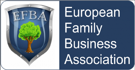#ebfa evropska asocijacija porodicnog preduzetnistva logo mojabaza 1