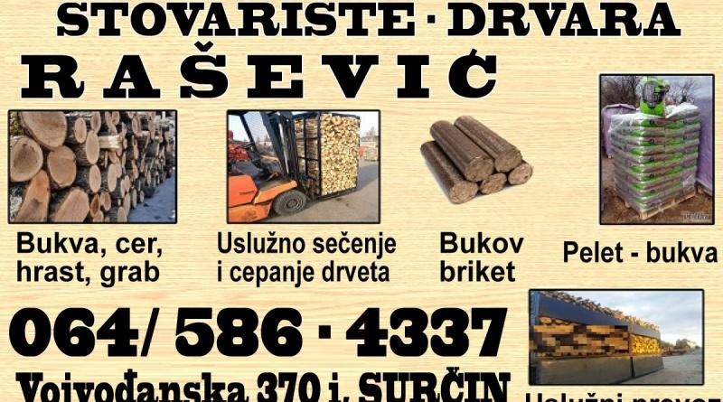#drvazalozenje ogrev najpovoljnije stovariste Drvara-Raševic-Surcin-bukva hrast cer gradja daske grede usloznosecenje cepanjedrva bukovpelet bukovbiket grejanje ogrev prevoz beograd srbija mojabaza 1