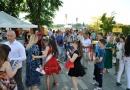 #1 SAJAM sajam hrane pica good food wine festival belgrade 2021