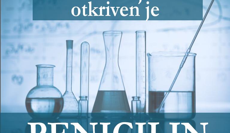 #1 zanimljivo nauka aleksandar-fleming-naucnik-otkrice-penicilin-medicina-mojabaza2