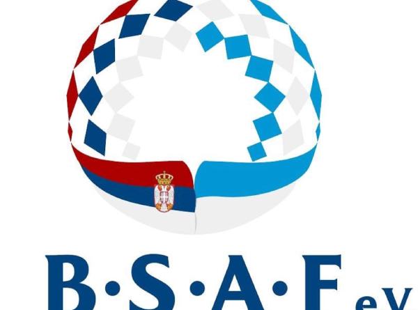 #1 bavarsko-srpski-akademski-formu-srbija-nemacka-serbien-deutchland-germany-dijaspora-srbiuminhenu-udruzenja-mojabaza