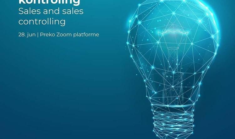 #1 konsalting prodaja trening webinar seminar usavrsavanje sales business information