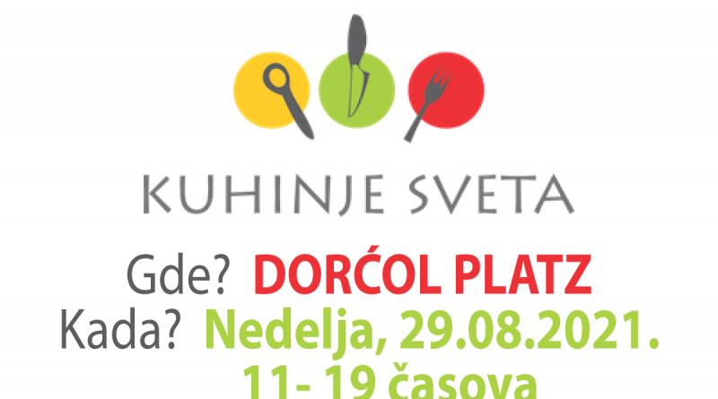 #1Kuhinje-sveta-dorcol-platz-beograd-serbia-festival-hrana-domace-najbolje-mojabaza-1