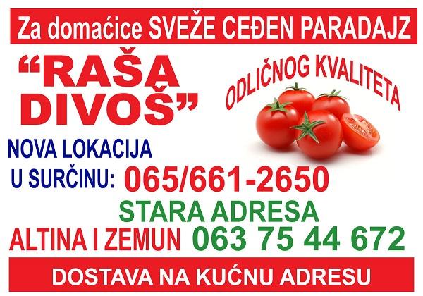 #1Raša-Divoš-sveze-cedjeni-paradajz-domacice-zimnica-recepti-kecap-domaci-najbolji-mojabaza