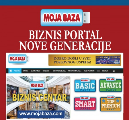 #1mojabazacom-biznis-portal-nove-generacije