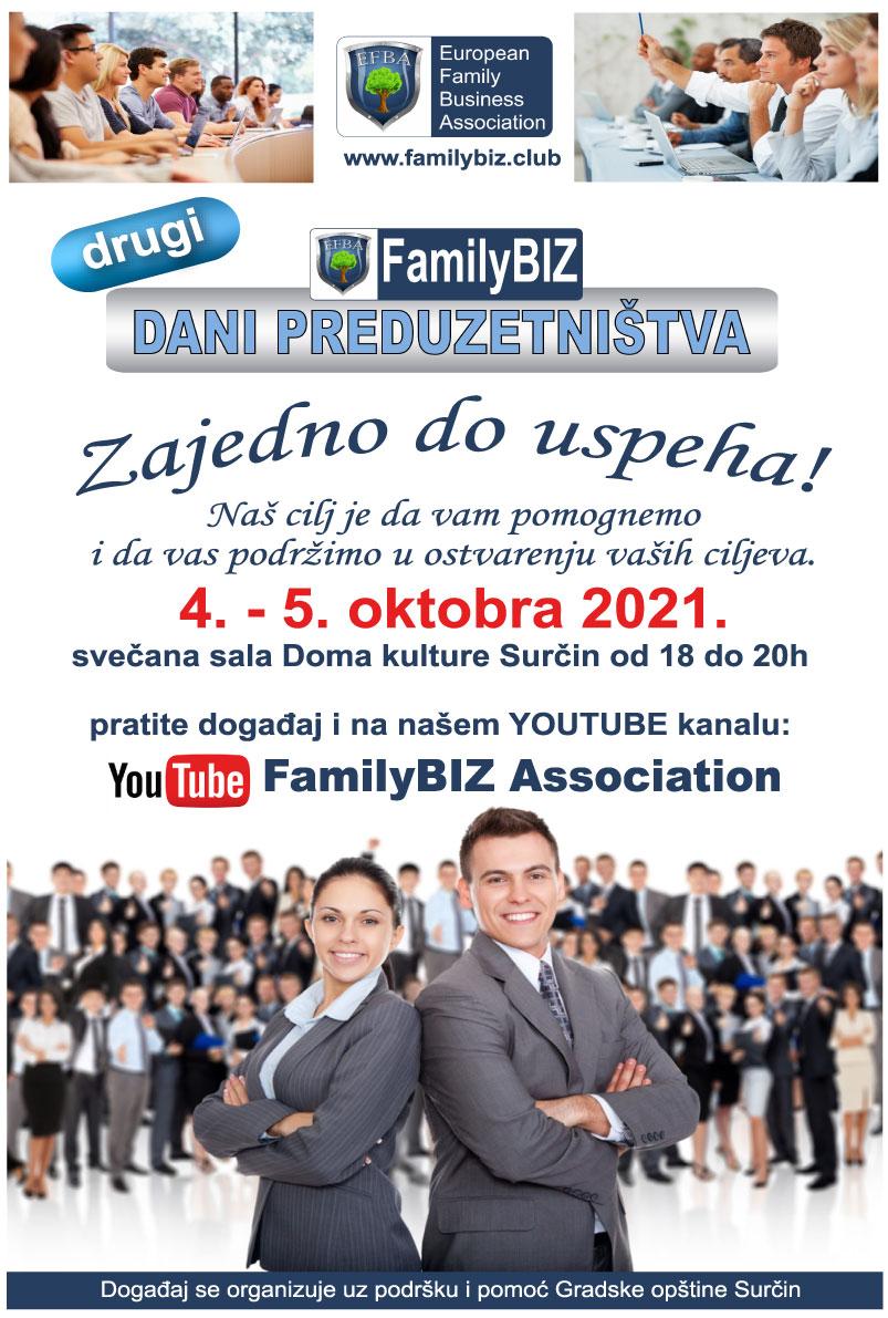 #1surcinskiDani-preduzetništva2021-efba-asocijacija-udruzenje-surcin-novosti-vesti-preduzetnik-entrepreneur-serbia-srbija-beograd-seminar-zaradionline-preduzetnistvo-mojabaz