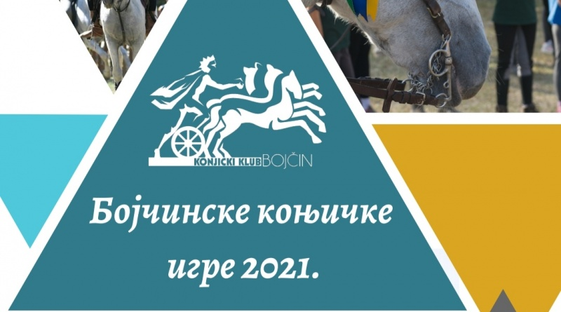 #1bojcinske konjicke igre sport konji srbija beograd surcin vesti novosti horses belgrade serbia mojabaza 1